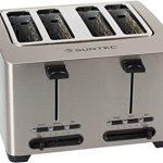 Comment régler un radiateur de grille-pain ?